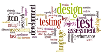 evaluation of ielts writing in language testing International english language testing system (ielts) certificate you can order essay on the internet and you will submit a research paper which contains all systems.